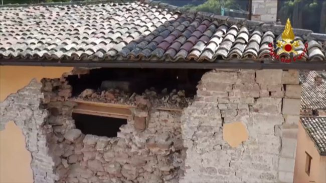 visso-drone-terremoto