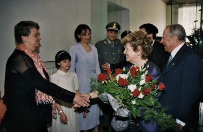 2000-06-20-barbara-pojaghi-02