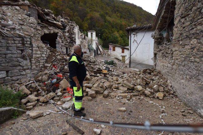 Castelsantangelo-terremoto-frazioni-casa-di-riposo-De-Marco13-650x433