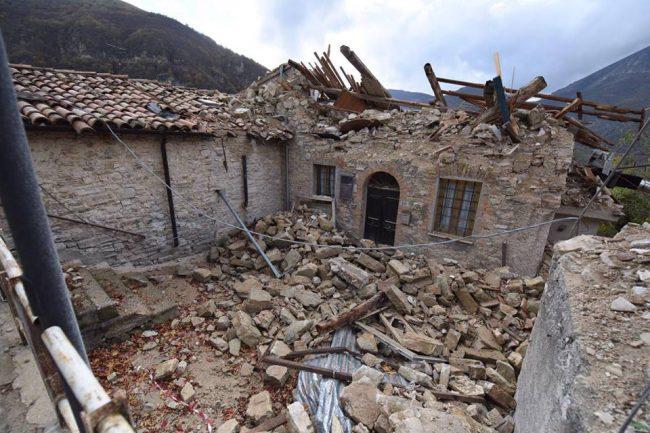 castelsantangelo-terremoto-frazioni-casa-di-riposo-de-marco18