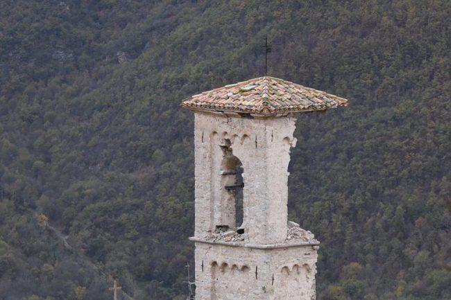 Castelsantangelo-terremoto-frazioni-casa-di-riposo-De-Marco2-650x433
