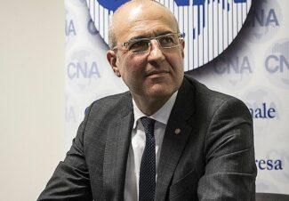 Giorgio-Ligliani-e1610554273369-325x226