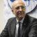 Giorgio-Ligliani-e1610554273369-55x55