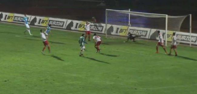 gol-2-0