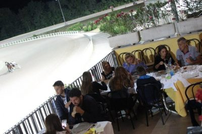 img_2080-foto-ristorante-ala
