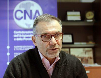 Luciano-Ramadori-direttore-CNA-Macerata_Foto-LB-1-400x312