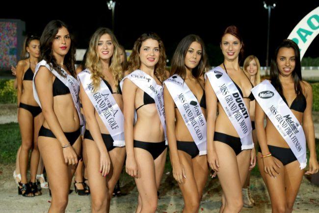 miss-grand-prix-2015-111