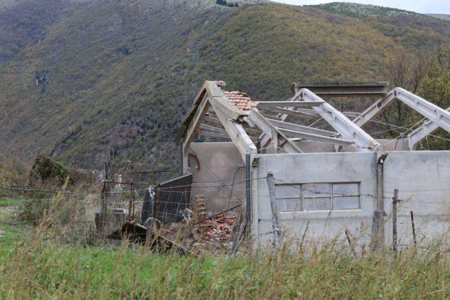 terremoto-aschio-visso-lucrezia-benfatto-17
