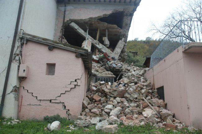 terremoto-aschio-visso-lucrezia-benfatto-20