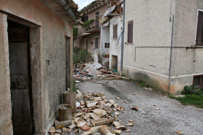 terremoto-aschio-visso-lucrezia-benfatto-22