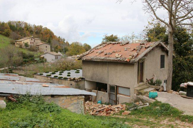 terremoto-aschio-visso-lucrezia-benfatto-26