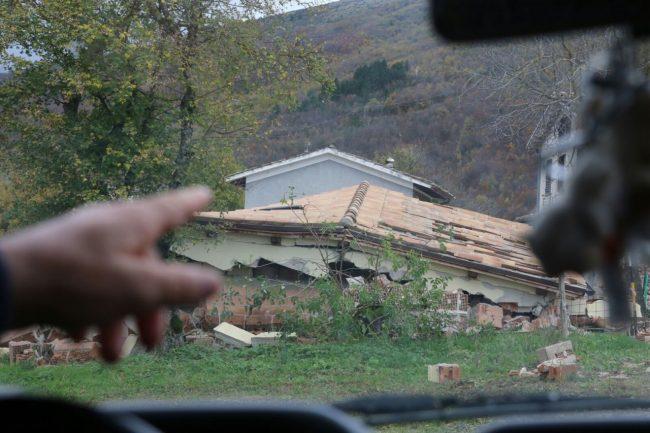 terremoto-aschio-visso-lucrezia-benfatto-27