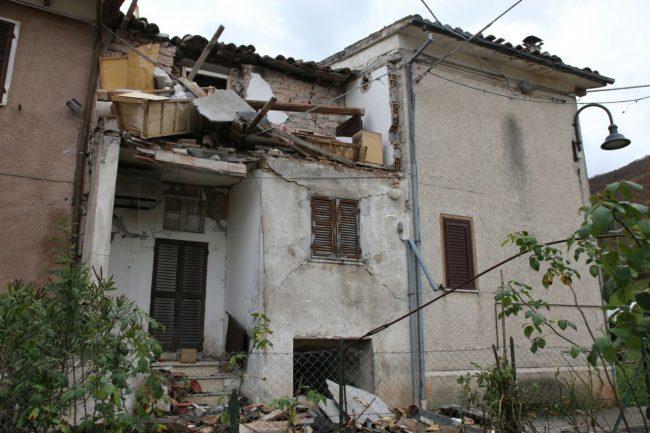 terremoto-aschio-visso-lucrezia-benfatto-30
