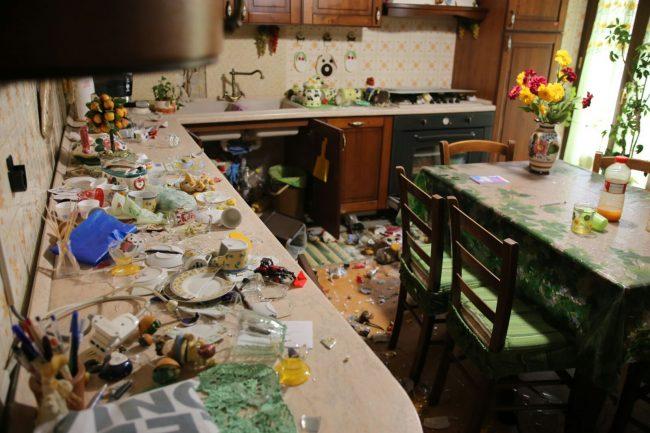 terremoto-aschio-visso-lucrezia-benfatto-4