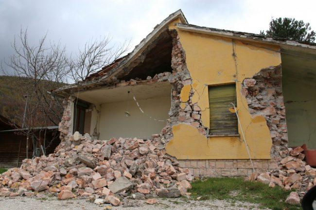 terremoto-aschio-visso-lucrezia-benfatto-6
