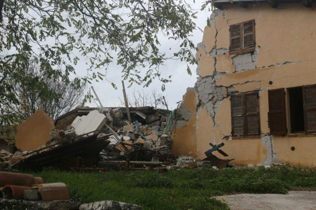 terremoto-aschio-visso-lucrezia-benfatto-7