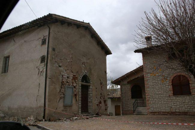 terremoto-aschio-visso-lucrezia-benfatto-8