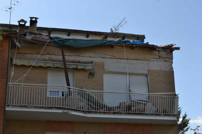 terremoto-pollenza-dsc_0089