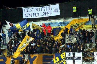 Tifosi-Parma_foto-LB