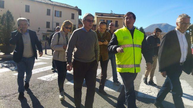 visita_castelraimondo1_errani_ceriscioli-3