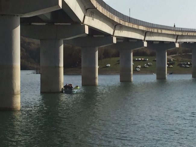 ponte cingoli