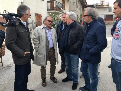arquata_ceriscioli_della_valle-2