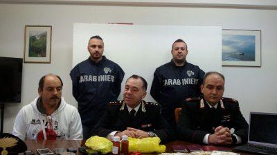 arresti-cocaina-osimo-1