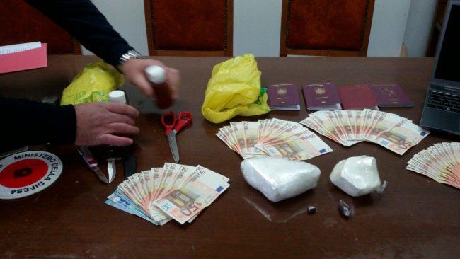 arresti-cocaina-osimo-2