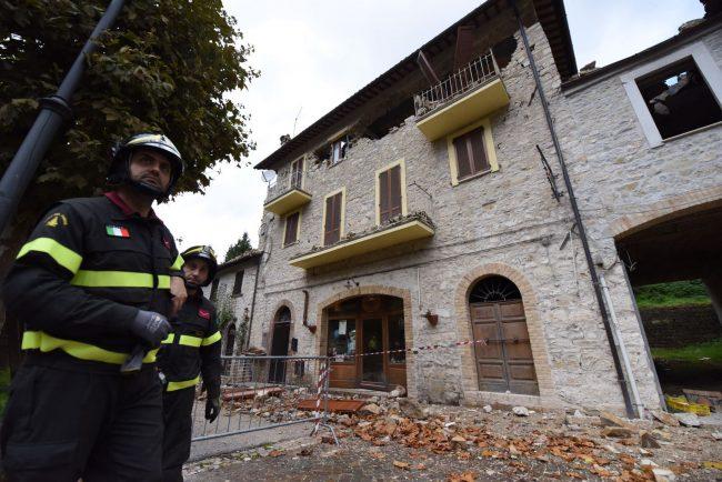 boldrini-castalsantangelo-terremoto-fdm-2