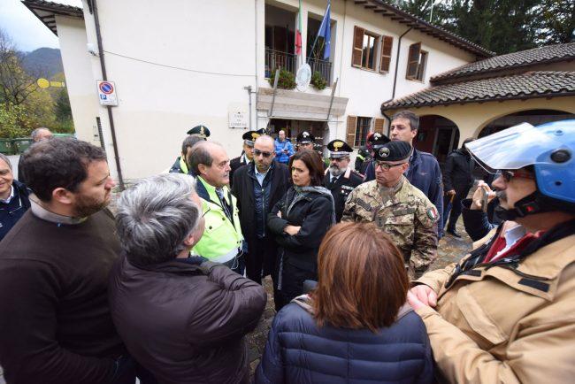 boldrini-castalsantangelo-terremoto-fdm-3