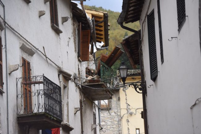 boldrini-castalsantangelo-terremoto-fdm-6