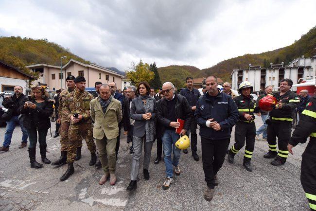 boldrini-ussita-terremoto-fdm-10