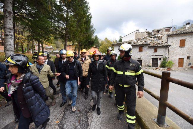 boldrini-ussita-terremoto-fdm-4