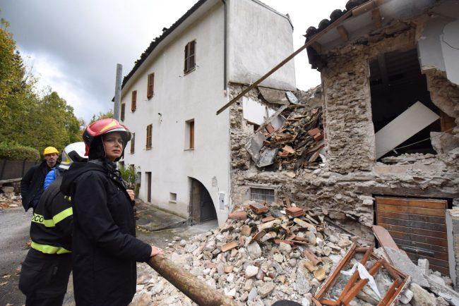 boldrini-ussita-terremoto-fdm-5