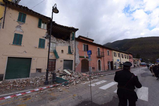 boldrini-visso-terremoto-fdm-1