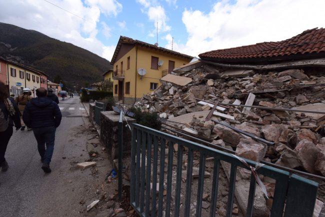 boldrini-visso-terremoto-fdm-2