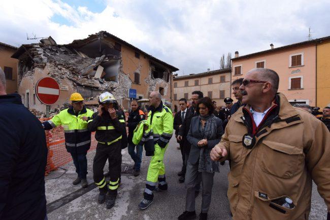 boldrini-visso-terremoto-fdm-5