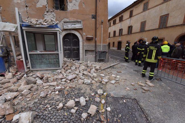 boldrini-visso-terremoto-fdm-8