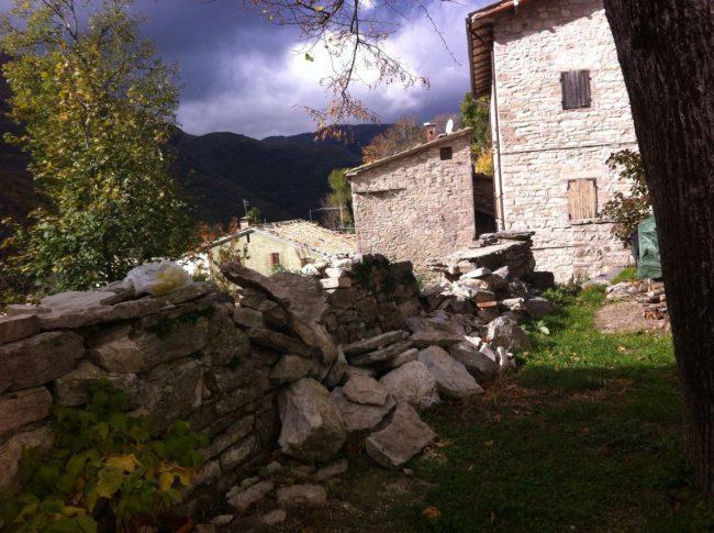 bolognola-terremoto-30-ottobre-650x485