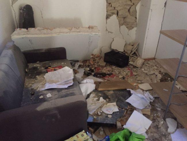 casa-camerino-terremoto1-650x488