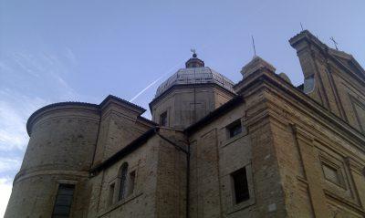 chiesa-vergini-2-400x239