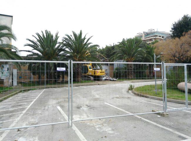 demolizione-ex-fiera-civitanova