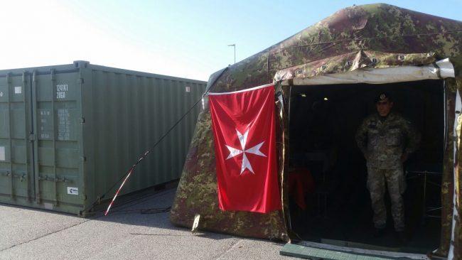 esercito-tolentino2