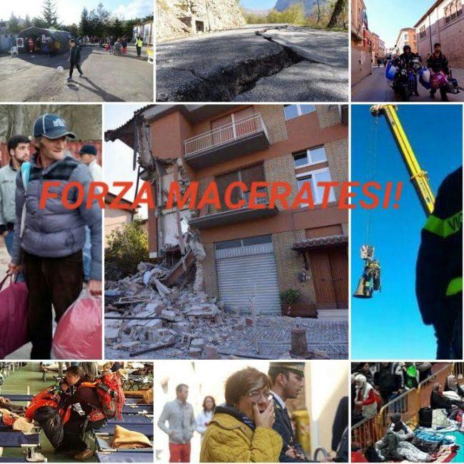 forzamaceratesi-terremoto30ottobre