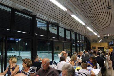 foto-ristorante-interno