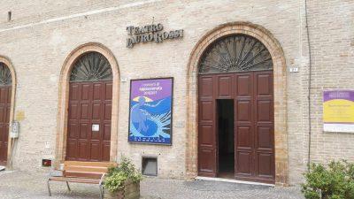 lavori-Teatro-Lauro-Rossi-Macerata_foto-LB-6-400x225