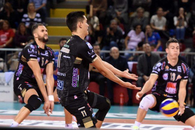 lube-volley-verona-fdm-5