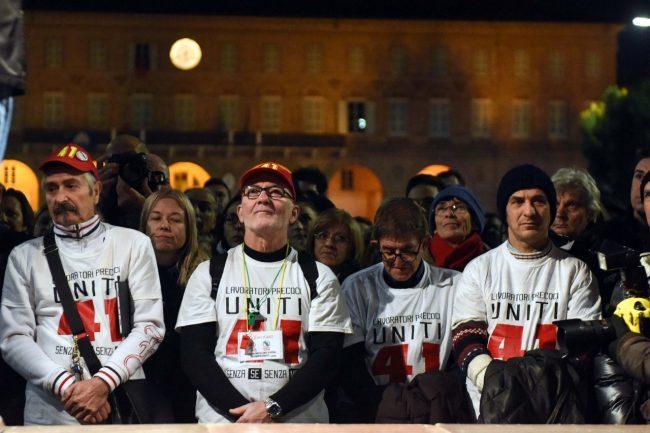 m5s-iovotono-referendum-fico-piazza-civitanova-fdm-8