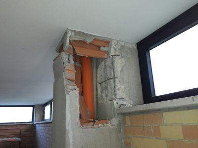 macerata-danni-terremoto