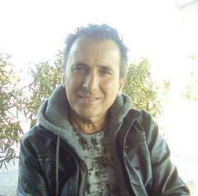 Mario Monachesi